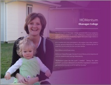 Written Excerpt from Enactus Canada Annual Report 2012-2013